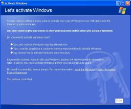 activate-windows