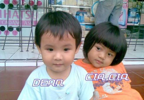 dean-cia-cia