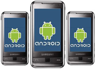 Daftar harga handphone samsung android nopember 2015