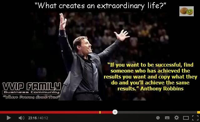 Keputusan Anda yang membentuk takdir