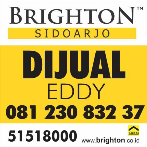 EDDY BRSDA-banner